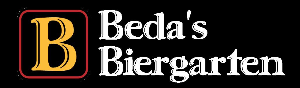 Beda's Biergarten